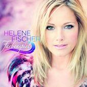 Helene Fischer - Farbenspiel