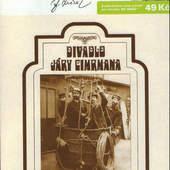 Divadlo Járy Cimrmana - Hospoda na mýtince/DVD DIVADELNI HRA