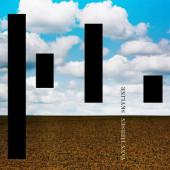 Yann Tiersen - Skyline (LP+CD, 2011)