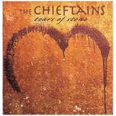 The Chieftains - Tears Of Stone