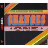 Charles Mingus - Changes One (Reedice 2005)