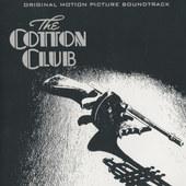 Soundtrack - Cotton Club (OST)