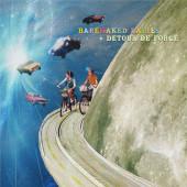 Barenaked Ladies - Detour De Force (2021) - Vinyl