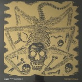 Offspring - Ixnay On The Hombre (Limited Edition 2017) - Vinyl