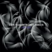 Steve Hogarth + Richard Barbieri - Arc Light (Edice 2017)