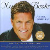 Dieter Bohlen - Nur Das Beste - Die Grossen Erfolge - In The Mix! (2011)