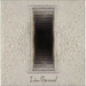Lisa Gerrard - Best Of Lisa Gerrard (Edice 2008)