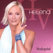 Helena Vondráčková - Vodopád (Reedice 2016) - Vinyl