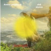Aneta Langerová - Dvě slunce (2020)