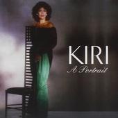 Kiri Te Kanawa - Kiri A Portrait