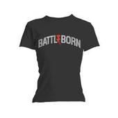 Killers - Battle Born (T-Shirt, L)