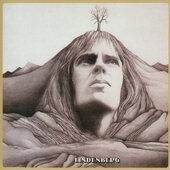 Udo Lindenberg - Lindenberg (Remaster 1998)