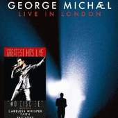 George Michael - George Michael