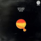 Nucleus - Elastic Rock (Edice 1975) - Vinyl