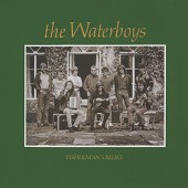 Waterboys - Fisherman's Blues (Reedice 2017)