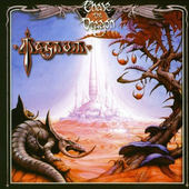 Magnum - Chase The Dragon (Expanded Edition 2005)