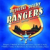 Rangers (Plavci) - Největší pecky