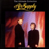 Air Supply - Ultimate Collection (1999)