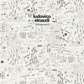Ludovico Einaudi - Elements (2015)