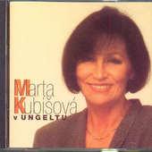 Marta Kubišová - Marta Kubišová v Ungeltu