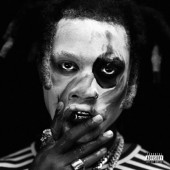 Denzel Curry - TA13OO (2018) – Vinyl