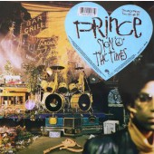Prince - Sign 'O' The Times (RSD 2020) - Vinyl