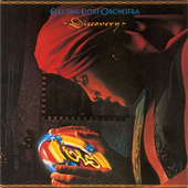 Electric Light Orchestra - Discovery (Remastered)