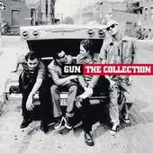 Gun - The Collection