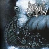 Unleashed - Across The Open Sea (Edice 2006)