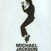 Michael Jackson - Numbers one/15 klipů krále popu