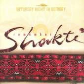 Remember Shakti - Remember Shakti: Saturday Night In Bombay