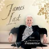 James Last - Eine Musikalische Trau