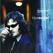 Zucchero - Blue Sugar