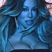 Mariah Carey - Caution (2018) – Vinyl