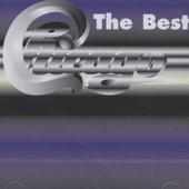 Chicago - Best