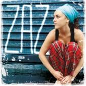 Zaz - Zaz (Reedice 2018) - Vinyl