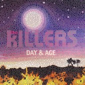 Killers - Day & Age (2008)