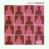 Albion Band - Albion Heart (Edice 2006)