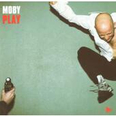 Moby - Play (Edice 2021) - Vinyl