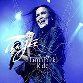 Tarja - Luna Park Ride (2015)