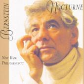 Leonard Bernstein, New York Philharmonic - Nocturne (1996)