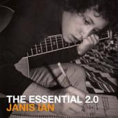 Janis Ian - Essential 2.0 (2017)