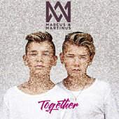 Marcus & Martinus - Together (Edice 2019)