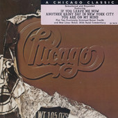 Chicago - Chicago X (Expanded & Remastered)