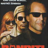 Film/Komedie - Banditi (Bandits)