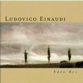 Ludovico Einaudi - Eden Roc (Reedice 2019)