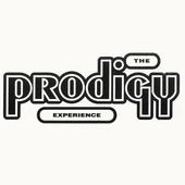 Prodigy - Experience (Reedice 2004)