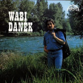 Wabi Daněk - Profil