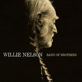Willie Nelson - Band Of Brothers /180Gr.Vinyl