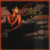 Oleta Adams - Very Best Of
